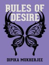 RULES OF DESIRE - text