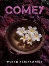 COMEY - text