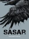 SASAR - text