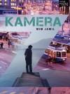 KAMERA - text