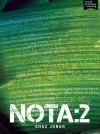 NOTA: 2 - text