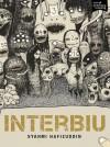 INTERBIU - text