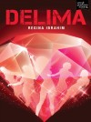 DELIMA - text