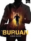 BURUAN - text