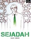 SEJADAH - text