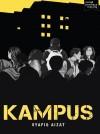 KAMPUS - text