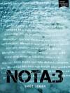 NOTA 3 - text