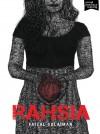 RAHSIA - text