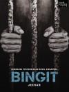 BINGIT - text