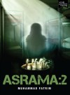 ASRAMA: 2 - text