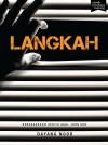 LANGKAH - text