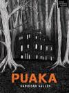 PUAKA - text