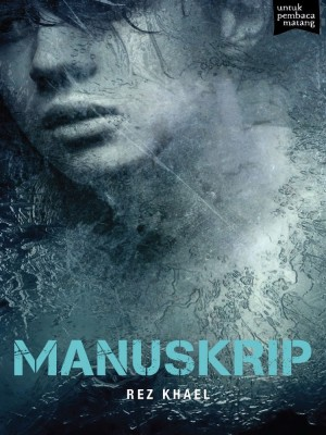MANUSKRIP