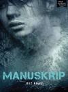 MANUSKRIP - text