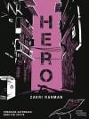 HERO - text