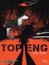 TOPENG - text