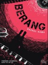 BERANG - text
