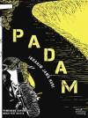 PADAM - text