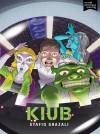 KIUB - text