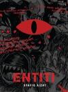 ENTITI - text