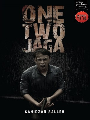 ONE TWO JAGA: Movie Tie-In