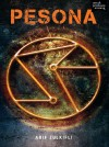 PESONA - text
