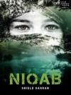 NIQAB - text