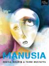 MANUSIA - text