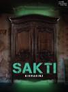SAKTI - text
