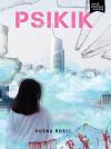 PSIKIK - text