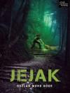 JEJAK - text