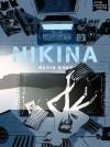 NIKINA - text