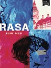 RASA - text
