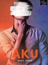 AKU - text