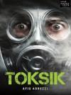 TOKSIK - text