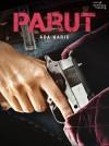 PARUT - text