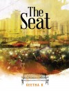 THE SEAT - text