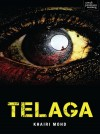 TELAGA - text