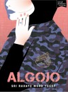 ALGOJO - text