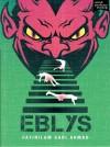 Eblys - text