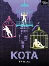 KOTA - text