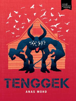 TENGGEK