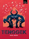 TENGGEK - text