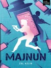 MAJNUN - text