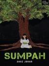 SUMPAH - text