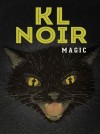 KL NOIR: MAGIC by Deric Ee (editor) from  in  category