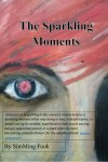The Sparkling Moments - text