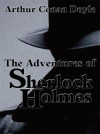 The Adventures Of Sherlock Holmes by Arthur Conan Doyle from  in  category