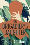 The Brigadier's Daughter - text