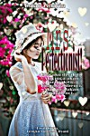 MRS. PERFECTIONIST - text